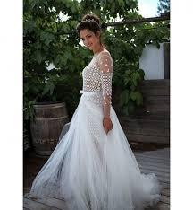 robe de mari e brest 275 best mariage robes images on brides