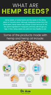hemp seeds hemp seed nutrition 7 benefits dr axe