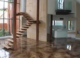 Epoxy Flooring Kitchen by Epoxy Kitchen Flooring Exquisite On Floor Inside Epoxy Flooring