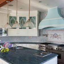 Coastal Cottage Kitchens - coastal kitchen photos hgtv