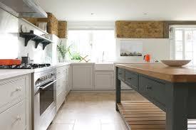 peinturer comptoir de cuisine peinture meuble cuisine castorama maison design bahbe com