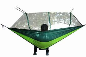 2 person camping hammock tent archives futon designs and hammock