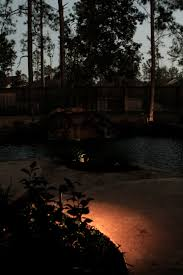 Houston Outdoor Lighting Landscapelightinghouston Net Houston Landscape Lighting