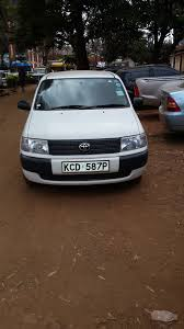 toyota probox cars for sale in kenya on patauza