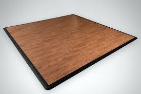 outdoor floor rental floor