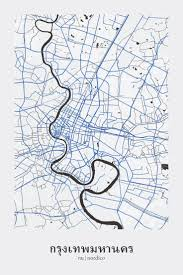 Orleans France Map by 101 Best City Maps Images On Pinterest City Maps Map Art And