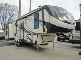 bunkhouse fifth wheel floor plans fifth wheel campers toy hauler fifth wheel trailers