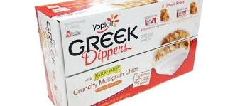 product launch yoplait greek dippers trendmonitor
