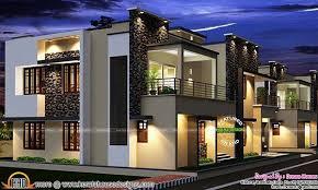 villa plan tamilnadu villa plan kerala home design bloglovin