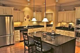 wholesale kitchen cabinets nashville tn discount kitchen cabinets nashville tn kitchen cabinets tn trend