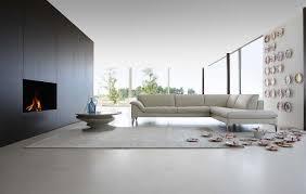 the sofa is modular u0027improviste roche bobois luxury furniture mr