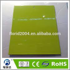 jotun powder coating thermosetting paint buy jotun powder