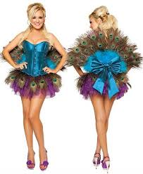 Infant Peacock Halloween Costume Peacock Costume Pictures Ideas