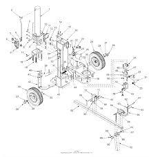 mtd 24af510a022 2002 parts diagrams
