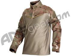 black friday paintball sale ansgear has paintball guns and paintball equipment for everyone