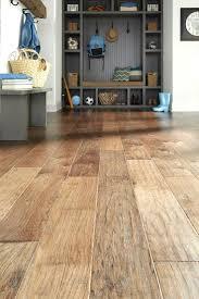 Living Room Flooring Ideas The Wood Floor Source Wood Flooring Ideas