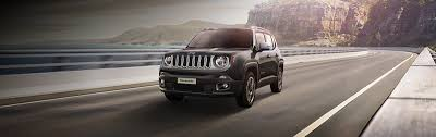 navy blue jeep patriot jeep suv u0026 4x4 models in south africa