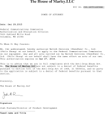 subject of cover letter 28 assistance dog trainer cover letter