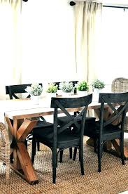 decorating ideas for dining room table decor for dining room fall dining room table decor and inspiration