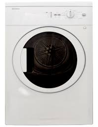 Clothes Dryer Not Heating Properly Blomberg Dv17542 Dryer Review Reviewed Com Laundry