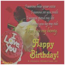 birthday cards fresh text message birthday card text message