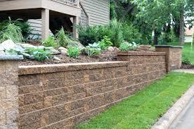 stone for retaining wall u2013 bookpeddler us
