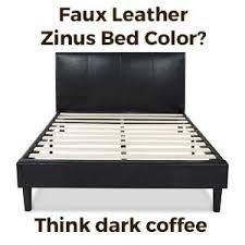 12 zinus upholstered bed frame secrets 7 saves 100