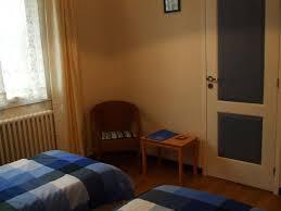 chambre d hote sanguinet les oiseaux chambres d hôtes chambres d hôtes sanguinet