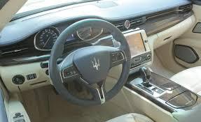2015 maserati granturismo interior car picker maserati quattroporte interior images