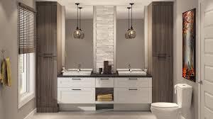 cuisiniste salle de bain nathalie charette designer cuisiniste tendances concept