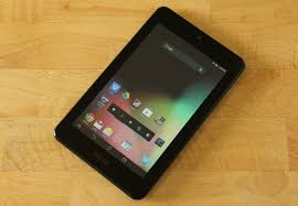 asus android tablet review when it comes to android tablets 149 is the new 199