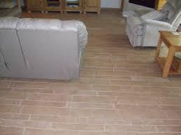 living room floor tile patterns