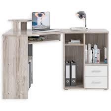Schreibtisch 95 Cm Breit Eckschreibtische U0026 Winkelschreibtische Günstig Im Roller Online Shop