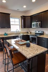 up modern kitchen pittsburgh pa lawrenceville place now leasing walnut capital
