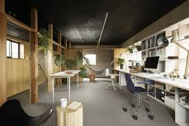 home office office space design ideas decorating office space
