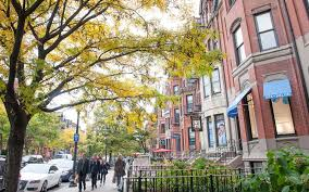 america u0027s best cities for fall travel travel leisure