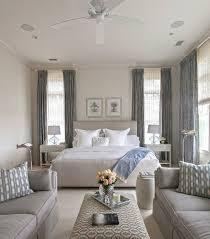 master bedroom decor ideas bedroom bedroom masterigns excelent image ideas freshome