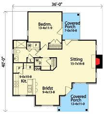 small house floor plans cottage 388 best cottages images on small house plans cabin