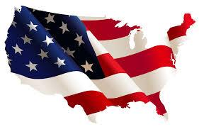 Usa Flag Photos Usa Clipart 50084