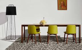 Hive Modern Furniture by Perimeter Floor Lamp Hivemodern Com