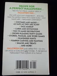 scary halloween stories scary halloween party games for teens 2355 best fabulous