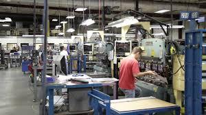 spartan light metal products spartan light metal products spartan makerspace will foster