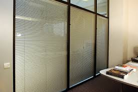 Vertical Blinds Room Divider Venetian Blinds Pinada Blinds