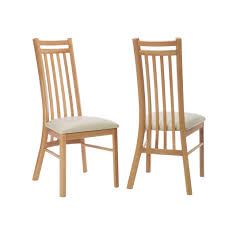 The Dining Room By A R Gurney by Wooden Dining Room Chairs Moncler Factory Outlets Com