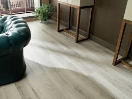 The Best Laminate Flooring Laminate Flooring The Best Quality For Your Floor Porcelanosa