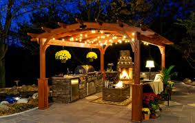 pergola delightful pine wooden pergola design plans for your