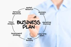 starting a new business planning for success ph 0800 249 949