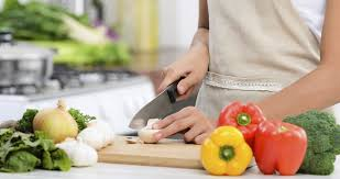 clobber high cholesterol with a low fat high fiber diet long