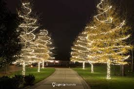 nashville christmas lights 2017 commercial holiday lighting light up nashville christmas