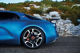 renault alpine interior renault alpine a110 pictures alpine a110 sports car 2017